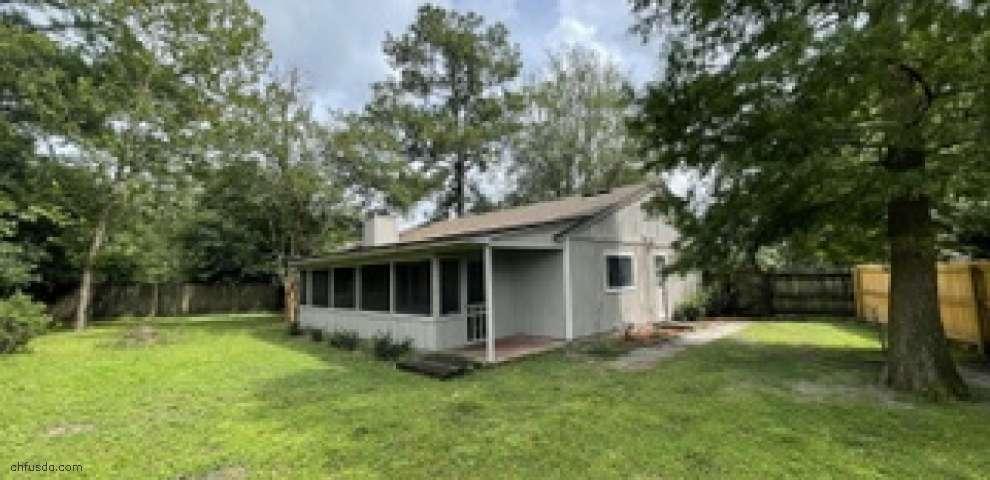 1830 Blarney Cir, Middleburg, FL 32068