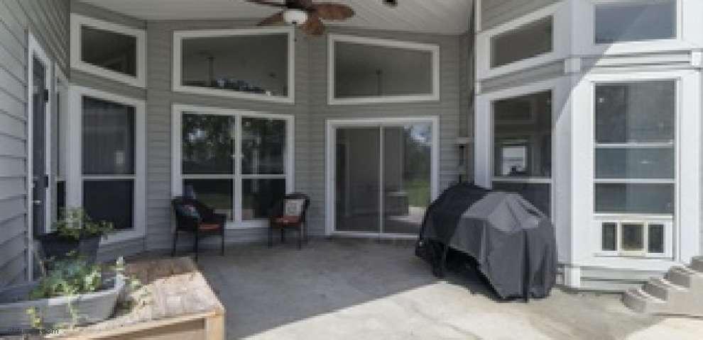 2094 Farm Way, Middleburg, FL 32068