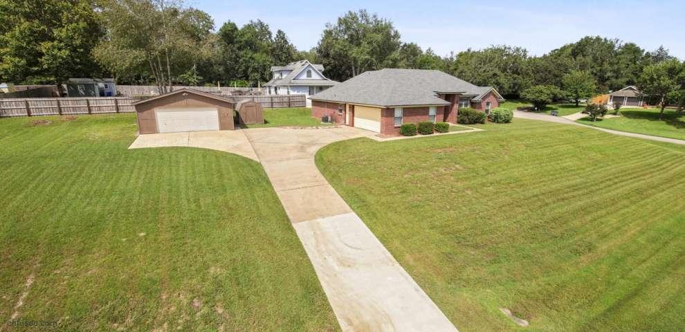 2176 Ginhouse Dr, Middleburg, FL 32068 - Property Images