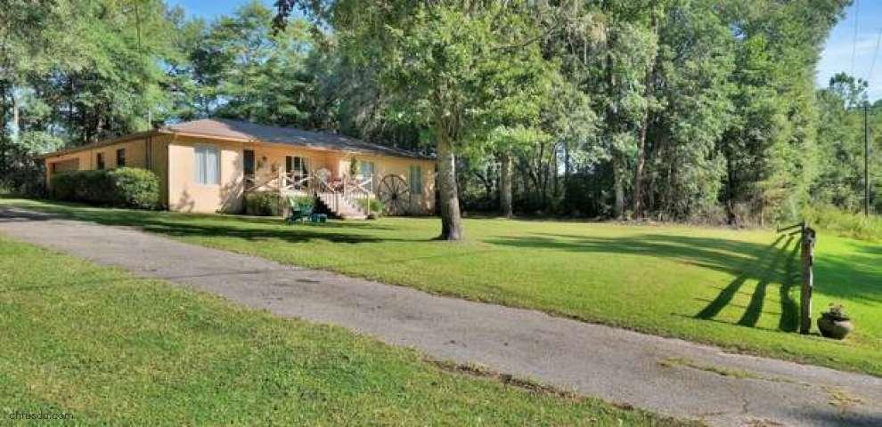 2366 Halperns Way, Middleburg, FL 32068