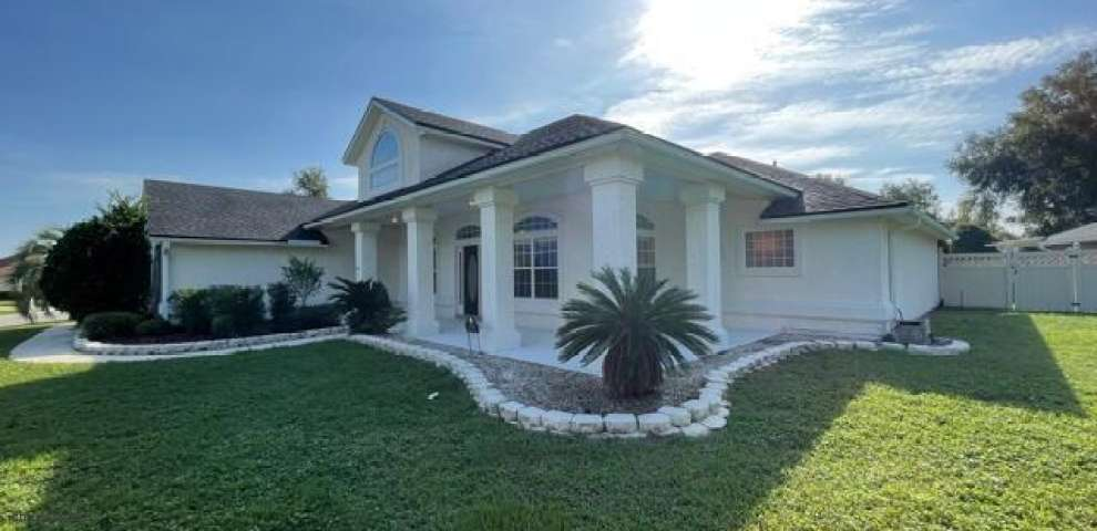 2583 Spring Meadows Dr, Middleburg, FL 32068 - Property Images