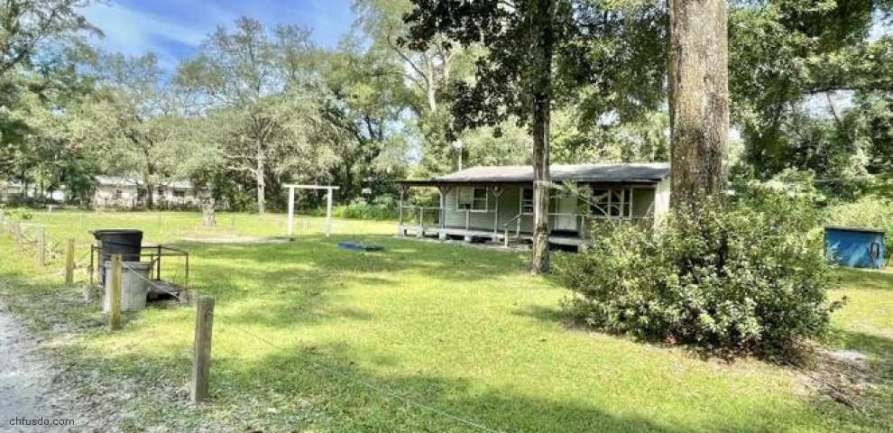 2714 Hicks Rd, Middleburg, FL 32068 - Property Images