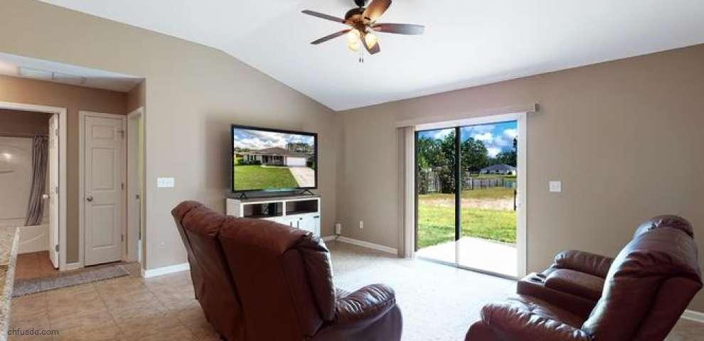 3111 Longleaf Ranch Cir, Middleburg, FL 32068