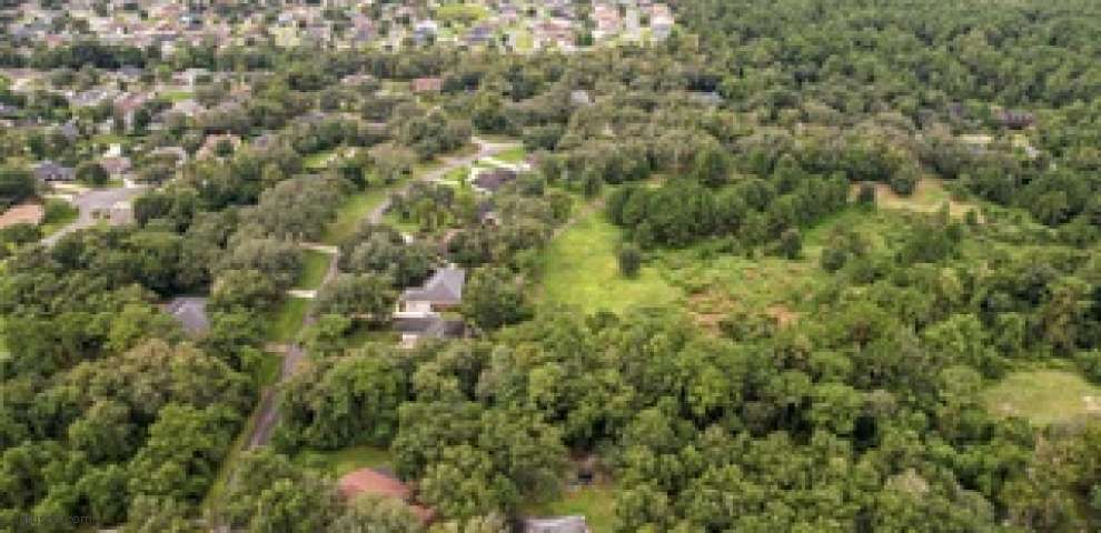 3714 Creek Hollow Ln, Middleburg, FL 32068