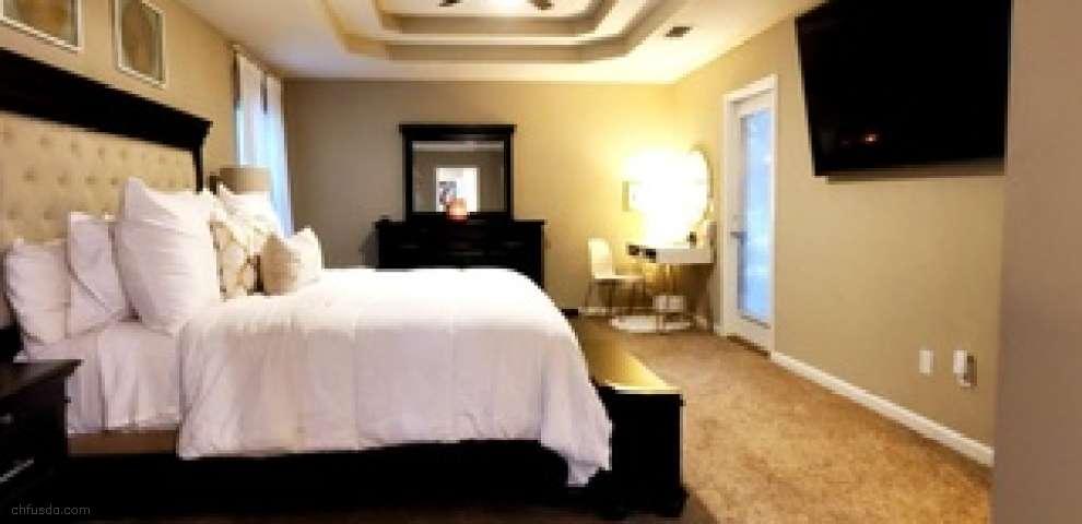 4313 Song Sparrow Dr, Middleburg, FL 32068 - Property Images