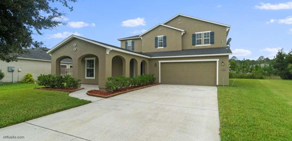 4451 Oak Moss Loop, Middleburg, FL 32068