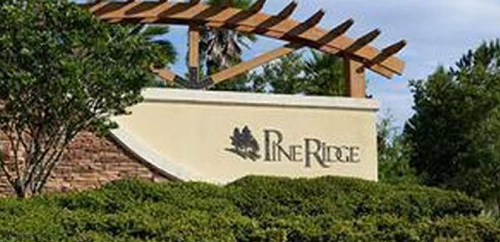 4615 Pine Ridge Pkwy, Middleburg, FL 32068