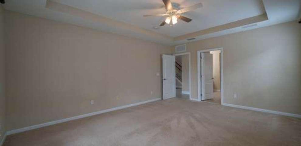 692 Sunny Stroll Dr, Middleburg, FL 32068 - Property Images