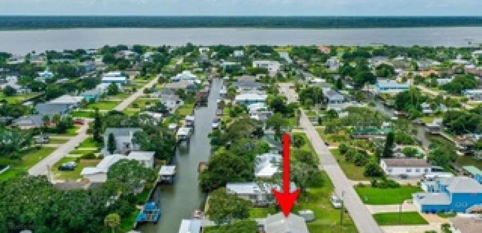225 Ventura Rd, Saint Augustine, FL 32080