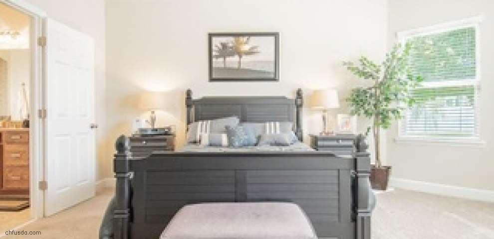 101 Carlson Ct, Ponte Vedra, FL 32081 - Property Images