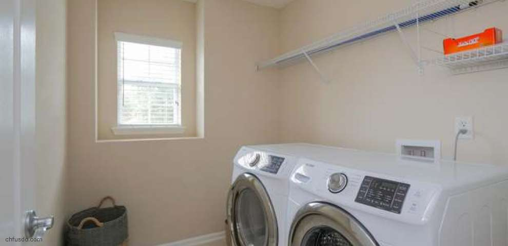 1016 Dunstable Ln, Ponte Vedra, FL 32081 - Property Images