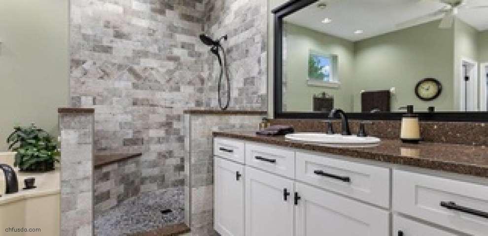 10605 Quail Ridge Dr, Ponte Vedra, FL 32081