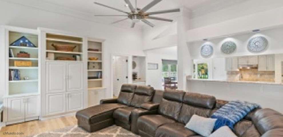 10620 Quail Ridge Dr, Ponte Vedra, FL 32081 - Property Images