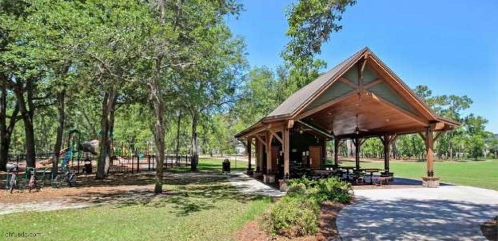112 Gulfstream Way, Ponte Vedra, FL 32081 - Property Images