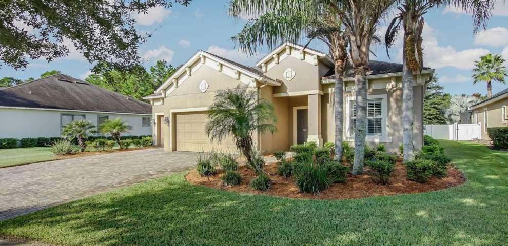 114 Kenmore Ave, Ponte Vedra, FL 32081