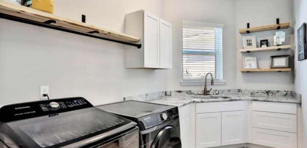 122 High Ridge Pt, Ponte Vedra, FL 32081 - Property Images