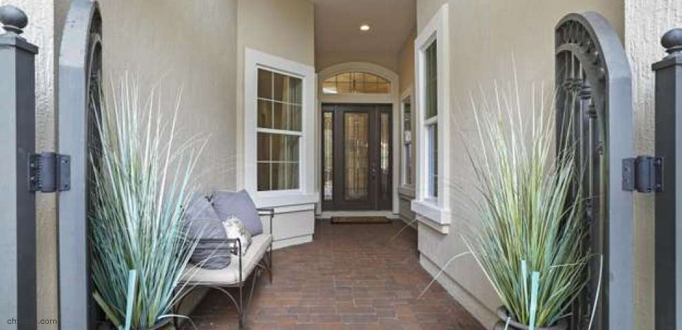 129 Auburndale Dr, Ponte Vedra, FL 32081 - Property Images