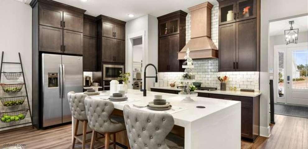 134 Pioneer Village Dr, Ponte Vedra, FL 32081 - Property Images