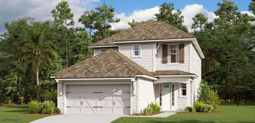 135 Andesite Trl, Ponte Vedra, FL 32081 - Property Images