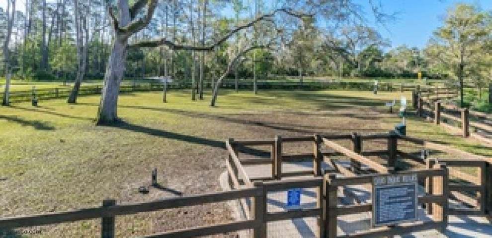 140 Whisper Rock Dr, Ponte Vedra, FL 32081 - Property Images