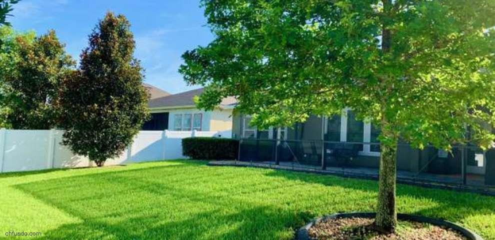 152 Prospect Ln, Ponte Vedra, FL 32081 - Property Images