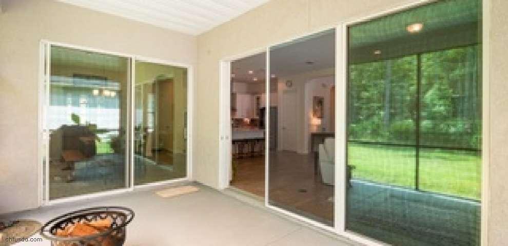 153 Eagle Rock Dr, Ponte Vedra, FL 32081 - Property Images