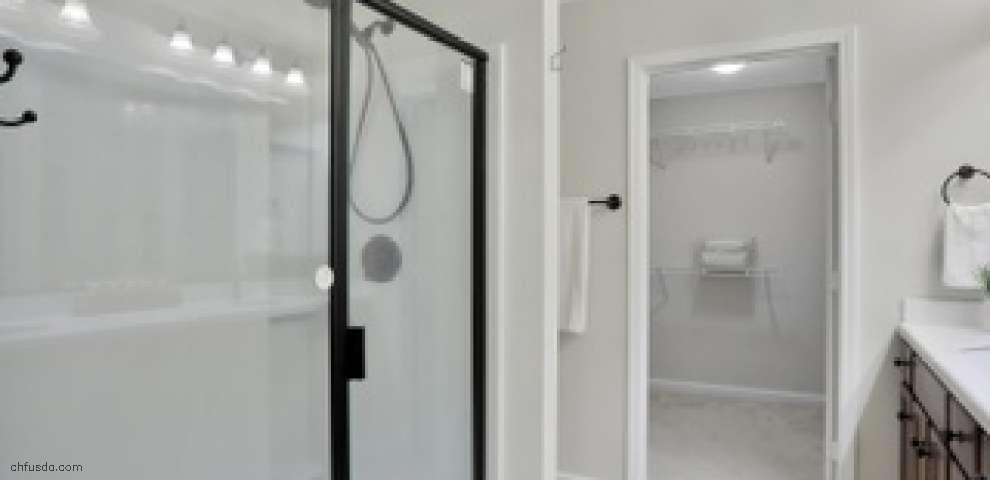 154 Caspia Ln, Ponte Vedra, FL 32081 - Property Images