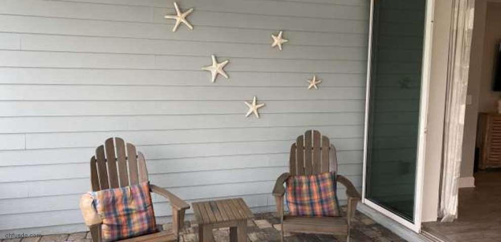 171 Summer Mesa Ave, Ponte Vedra, FL 32081 - Property Images