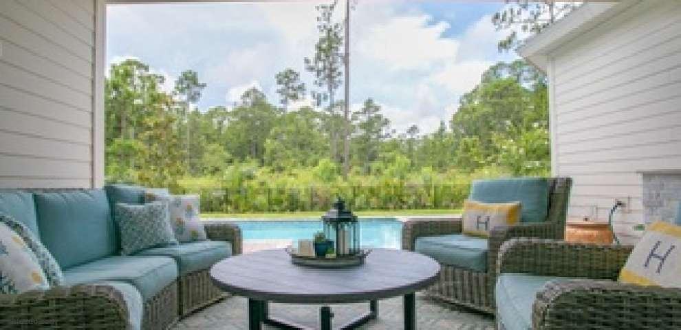 192 Deer Ridge Dr, Ponte Vedra, FL 32081 - Property Images