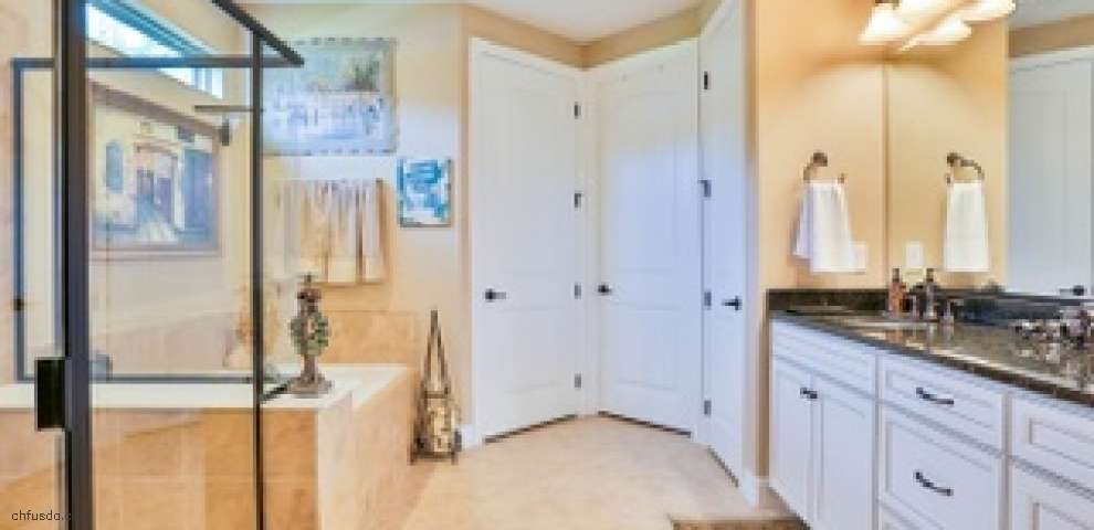 22 Broad Oak Ct, Ponte Vedra, FL 32081 - Property Images