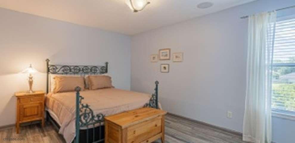 228 West Silverthorn Ln, Ponte Vedra, FL 32081 - Property Images