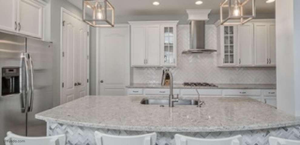 233 Park Lake Dr, Ponte Vedra, FL 32081 - Property Images
