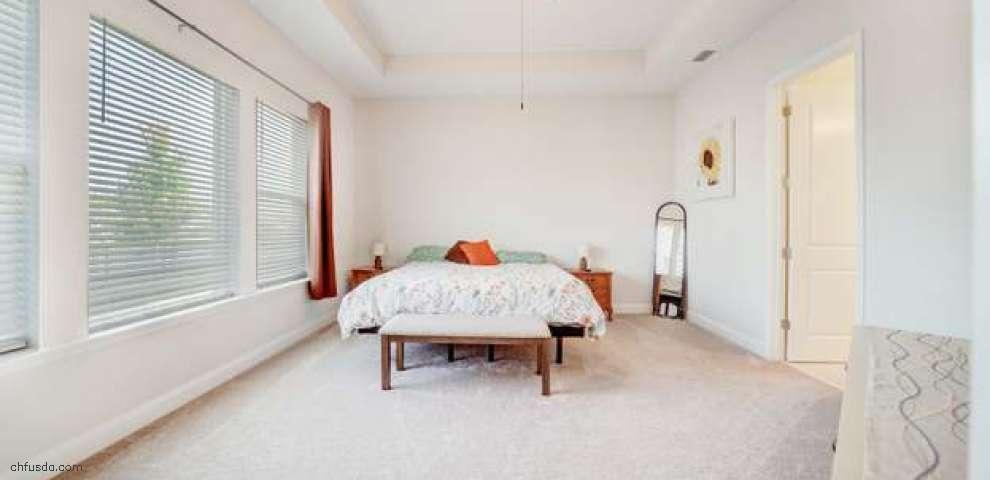 234 Seabrook Dr, Ponte Vedra, FL 32081 - Property Images
