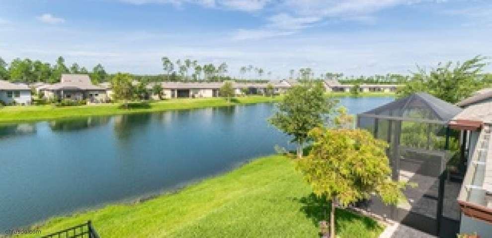 240 Wood Pond Loop, Ponte Vedra, FL 32081