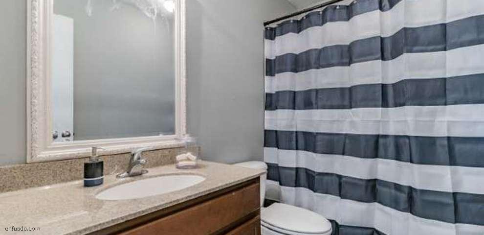 249 Taylor Ridge Ave, Ponte Vedra, FL 32081 - Property Images