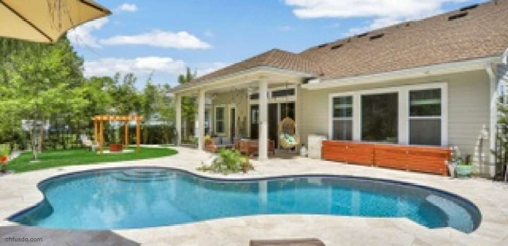 254 Deer Ridge Dr, Ponte Vedra, FL 32081 - Property Images