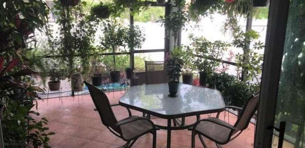 408 Cameron Dr, Ponte Vedra Beach, FL 32081