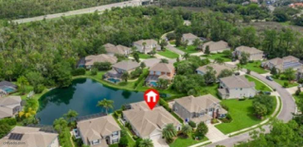 643 South Preserve Vw, Ponte Vedra, FL 32081