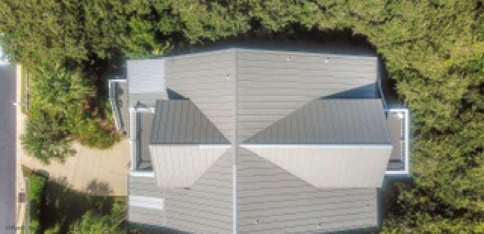 224 Gull Cir, Ponte Vedra Beach, FL 32082