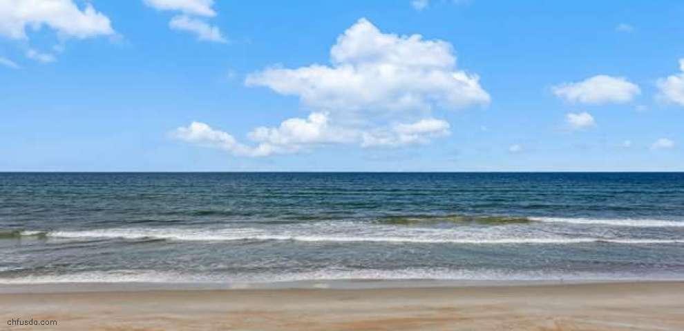 2745 South Ponte Vedra Blvd, Ponte Vedra Beach, FL 32082