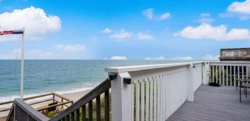 3043 South Ponte Vedra Blvd, Ponte Vedra Beach, FL 32082