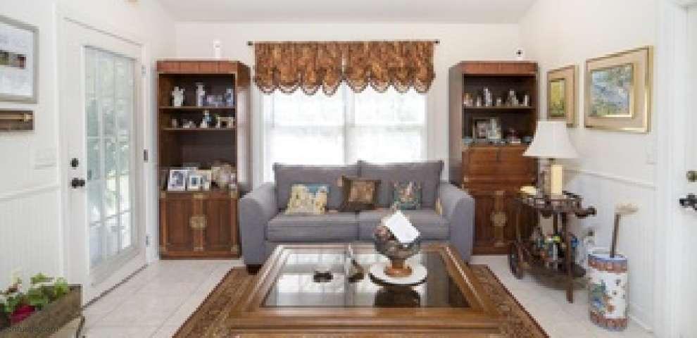 1000 Ervin St, St Augustine, FL 32084 - Property Images