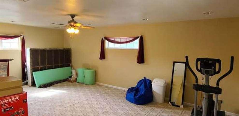 1003 White House Blvd, St Augustine, FL 32084 - Property Images