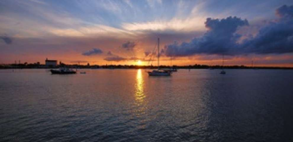 101 Narvarez Ave, St Augustine, FL 32084 - Property Images