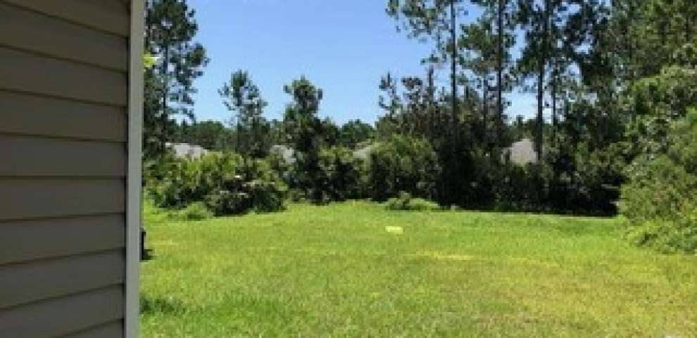 1025 Avery St, St Augustine, FL 32084 - Property Images