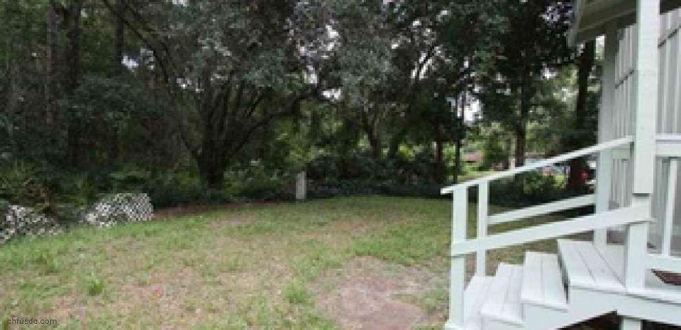 1066 Puryear St, St Augustine, FL 32084