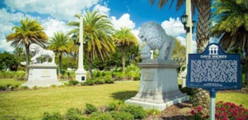 874 Collier Blvd, St Augustine, FL 32084