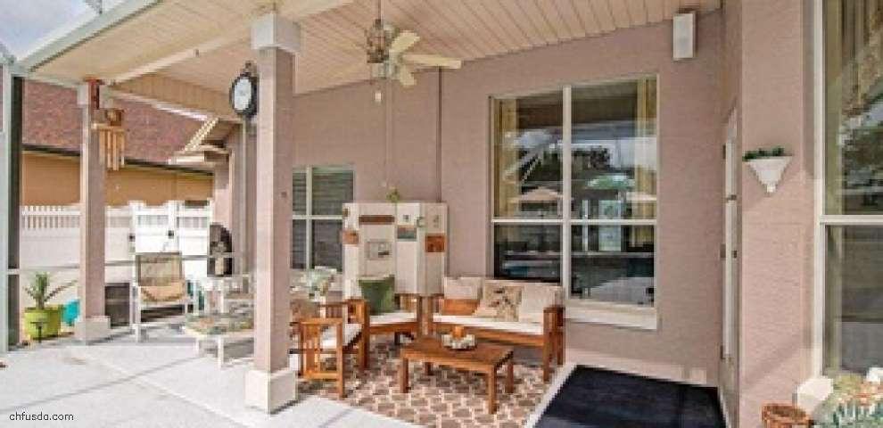 101 Hondo Dr, St Augustine, FL 32086 - Property Images