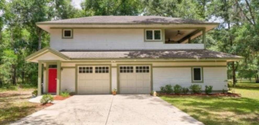 10200 Us Highway 1, St Augustine, FL 32086 - Property Images
