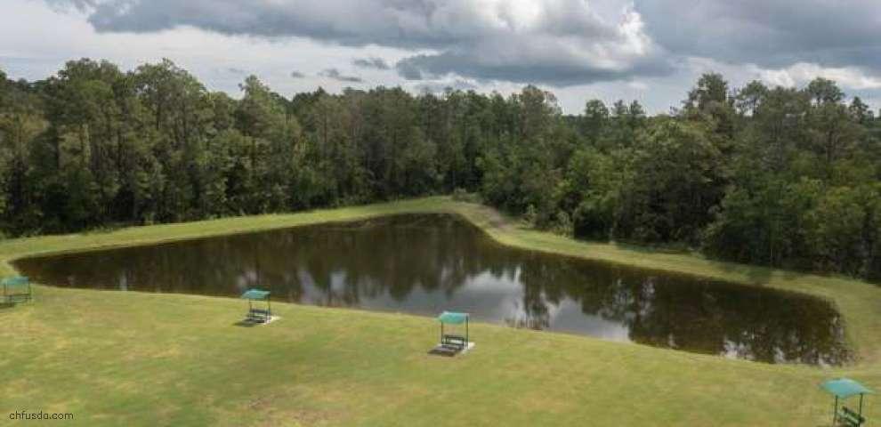 19 Deerfield Meadows Cir, St Augustine, FL 32086